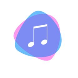 آهنگ های درخواستی کاربران